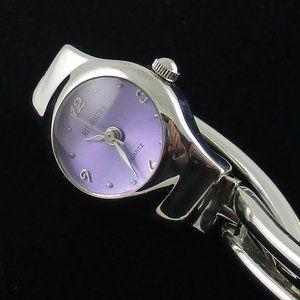 Rumours Bracelet Watch